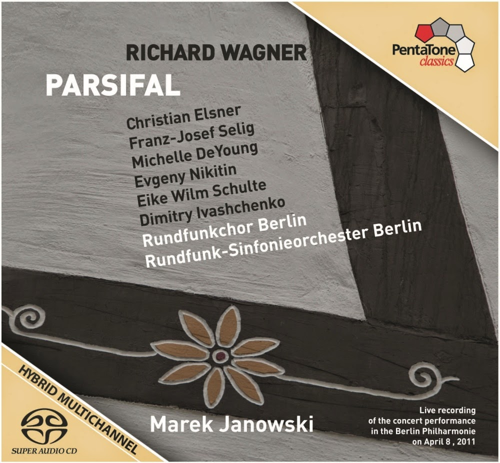 parsifal-janowski
