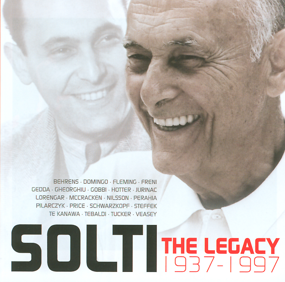 toverfluit-solti-legacy