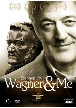 wagner-fry