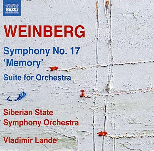 weinberg-17