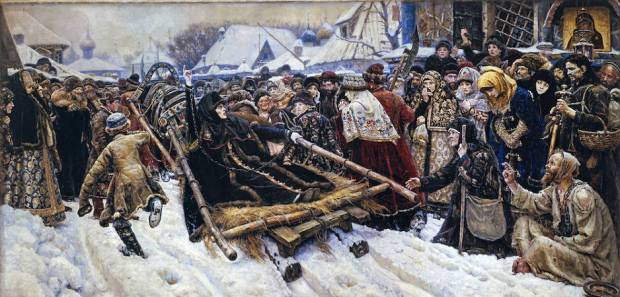 chov-old-believers-surikov