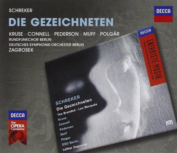 schreker-decca
