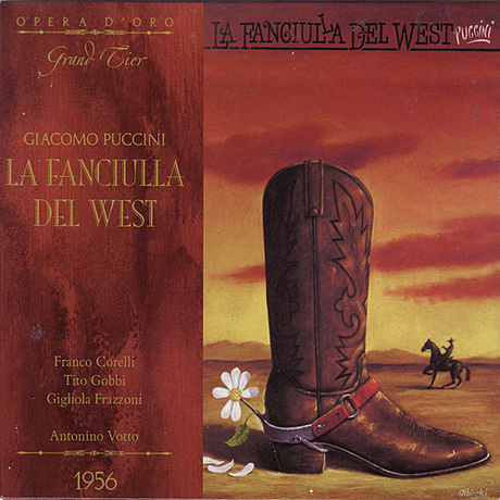 fanciulla-del-west