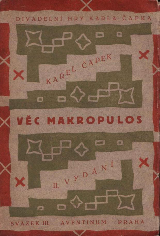 makropo