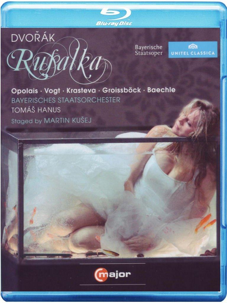 rusalka-opolais