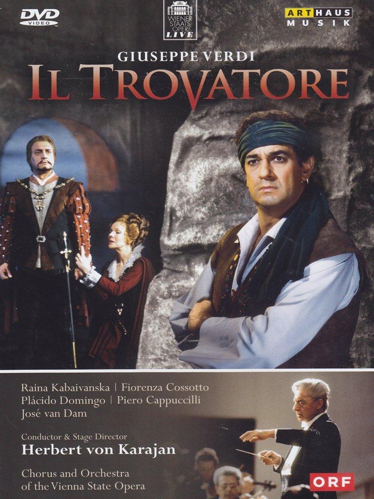 trovatore-dvd
