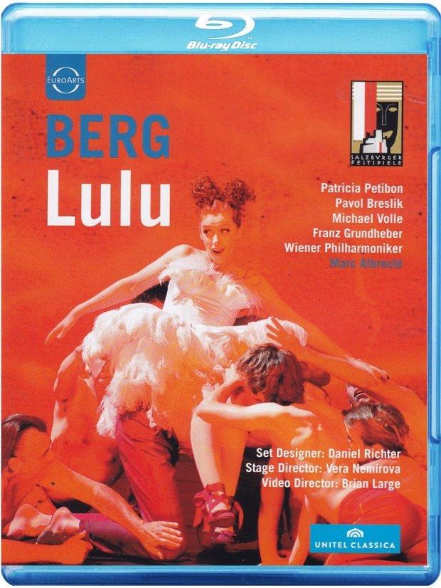 Lulu-Betibon