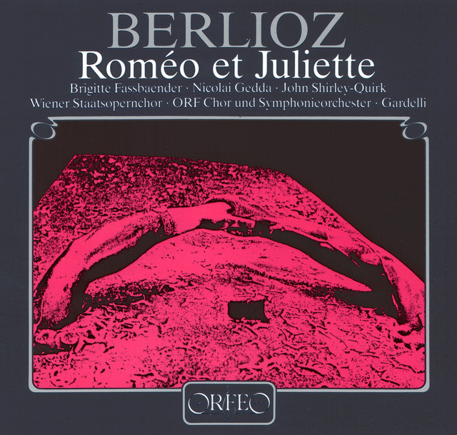 Berlioz Gardelli