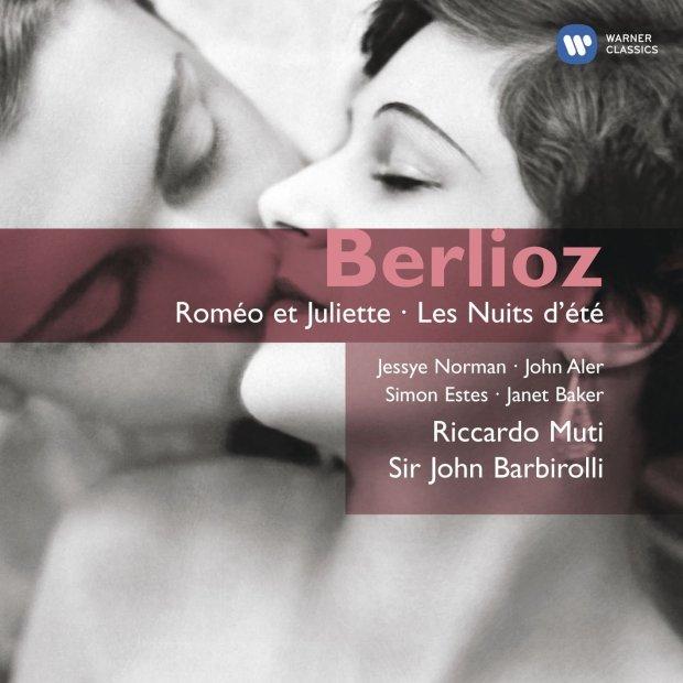 Berlioz-Muti