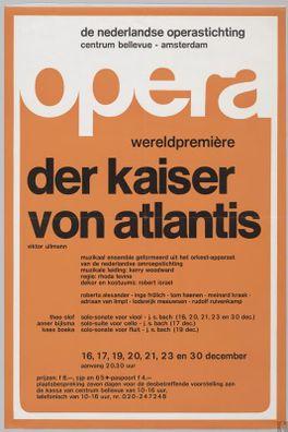 Der_Kaiser_von_Atlantis_-_De_Nederlandse_Operastichting_-_1975-12-16