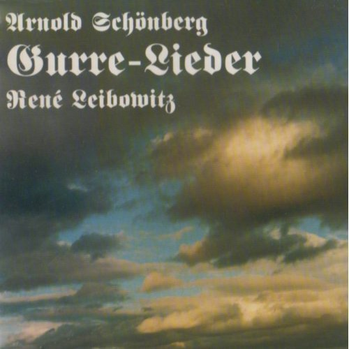 Gurre-Leibowitz