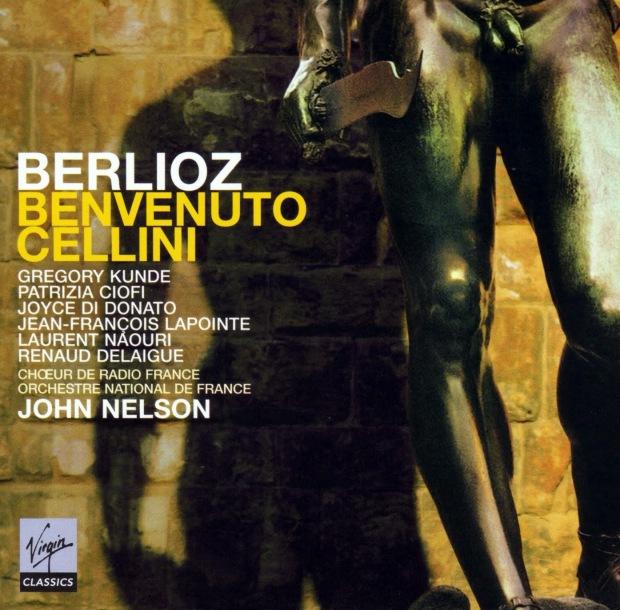 H.-Berlioz-Benvenuto-Cellini-P.-Ciofi-G.-Balducci-J.-DiDonatoJ.-Nelson-Orchestre-National-de-France-3CDS-2004.