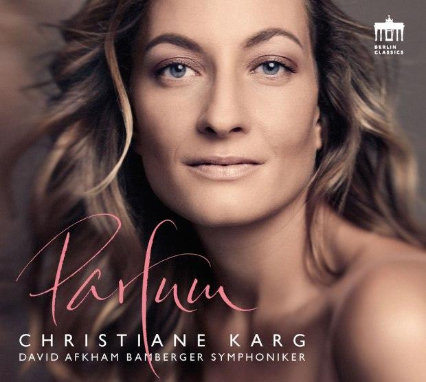 Karg-Parfum_Cover_thumb