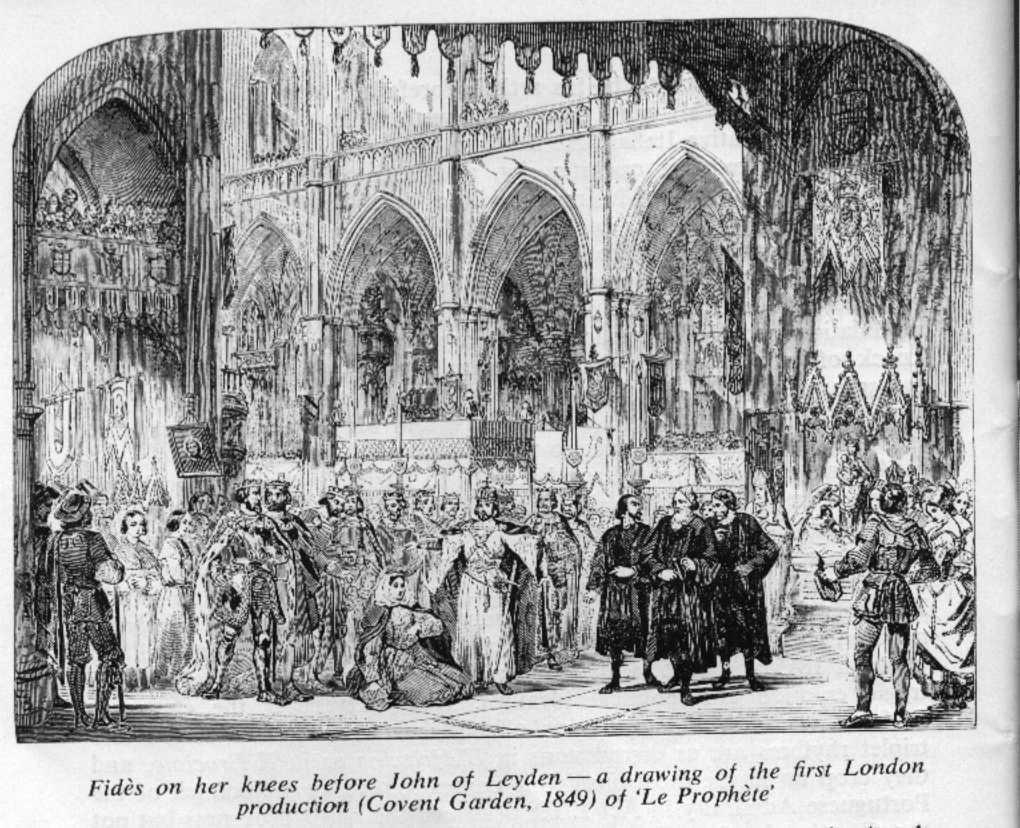 Le-prophete-1849