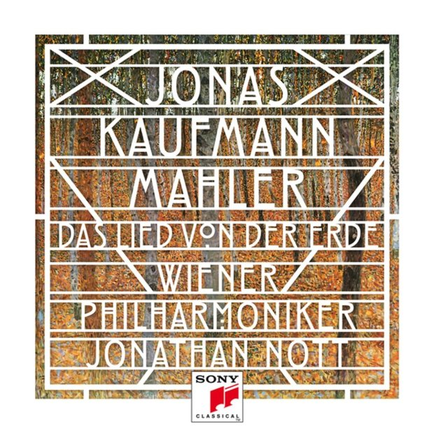 Mahler Kaufmmann