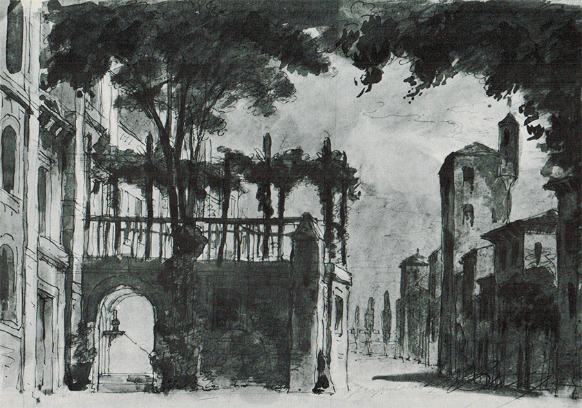 rigoletto-set-designs-for-the-first-production-by-giuseppe-and-pietro-bertoja-1851