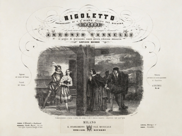 Rigoletto,_Vocal_score_illustration_by_Roberto_Focosi_-_Restoration