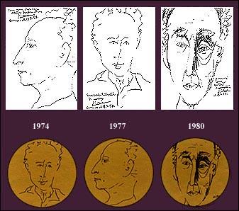 Rubinstein Picasso