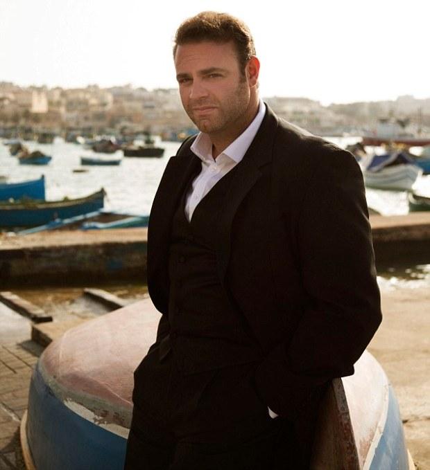 Calleja op Malta