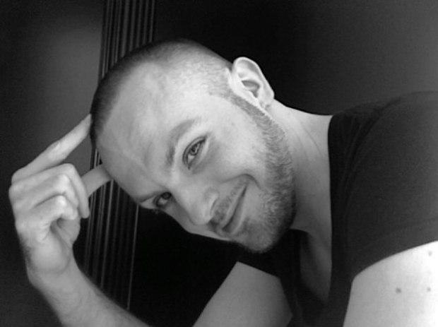 concoursen Piotr-Baranski-Cornelia-Helfricht