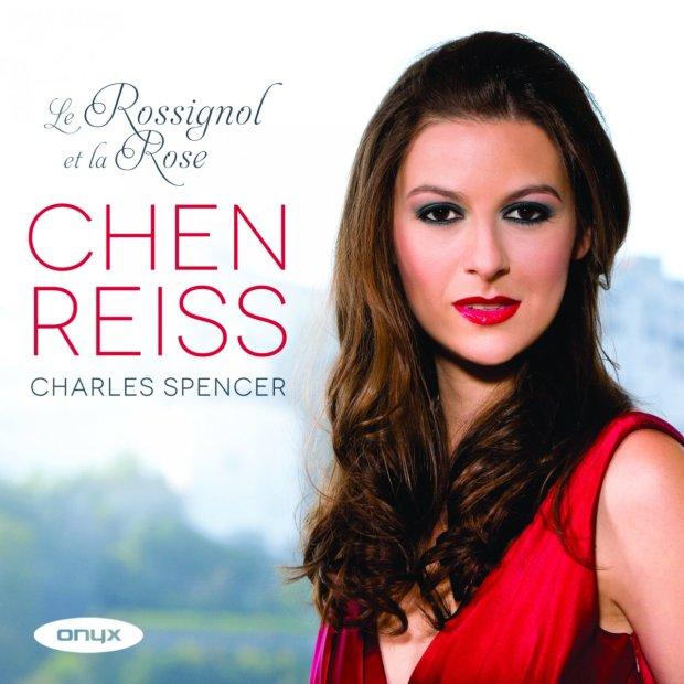 Chen Reiss rossignol_hr