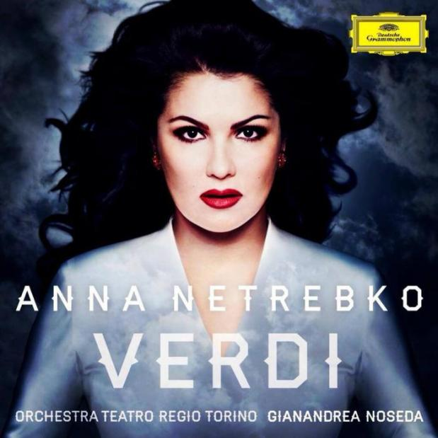 Macbeth-aria-Netrebko