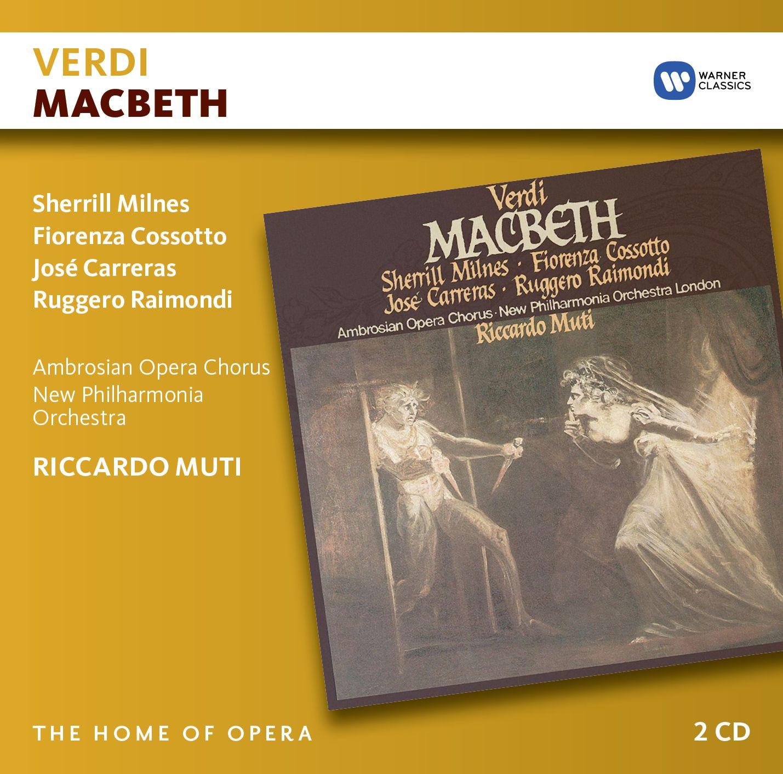 Macbeth Muti 1