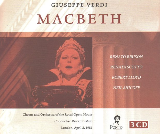 Macbeth Scotto