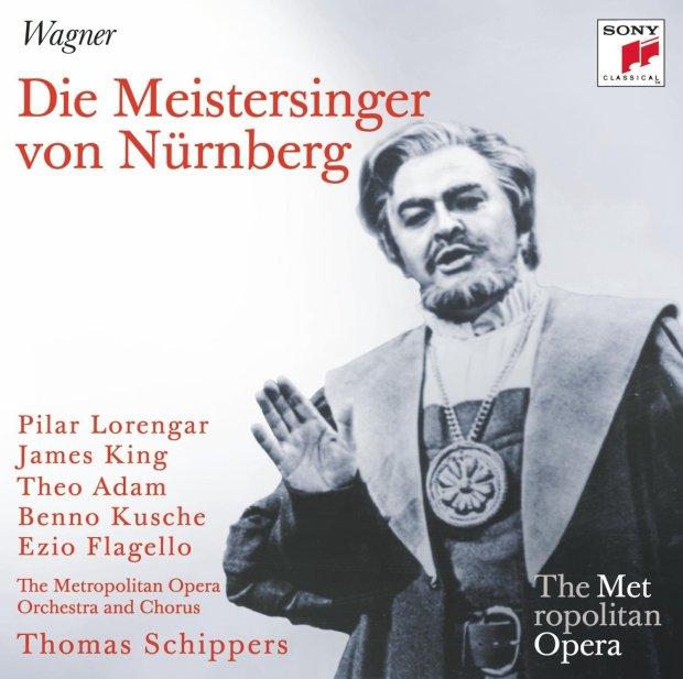 Meistersinger Schi[pers
