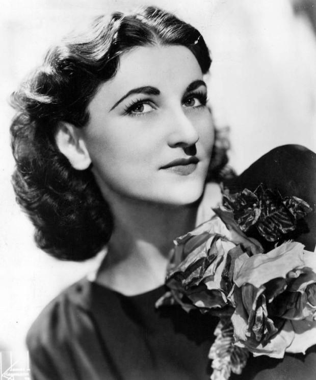 Telefoon Marilyn_Cotlow_1952