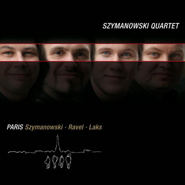 Laks Szymanowski