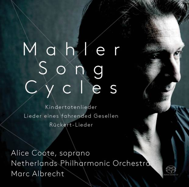 mahler-song-cycles-netherlands-philharmonic-orchestra