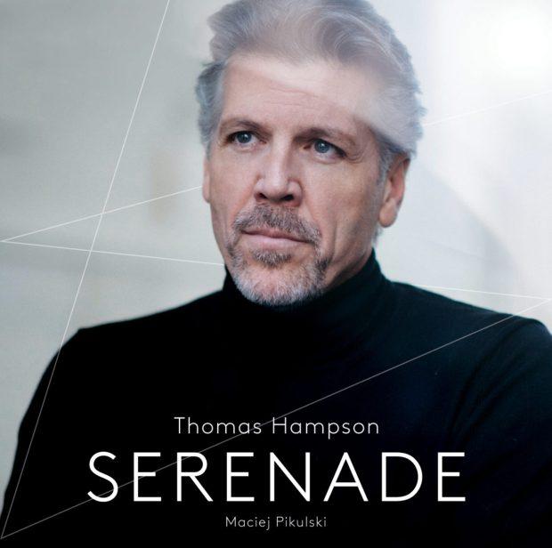 Serenade-cover-1200x1193