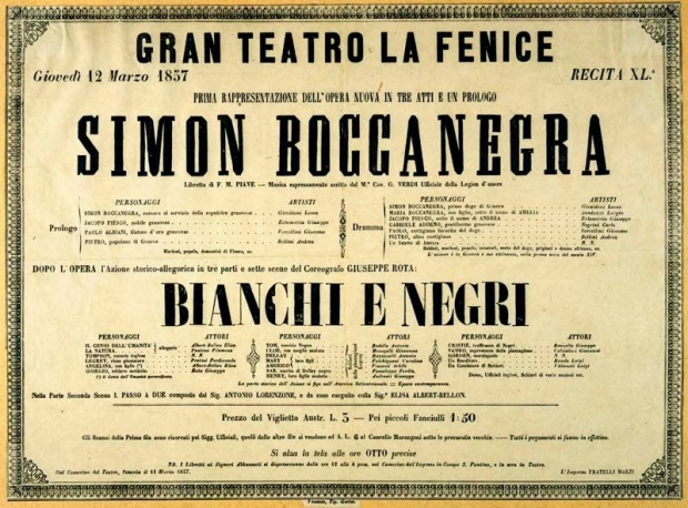 Simon-Boccanegra1857