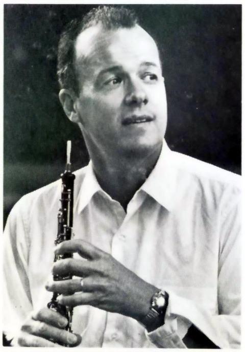 Strauss john-de-lancie