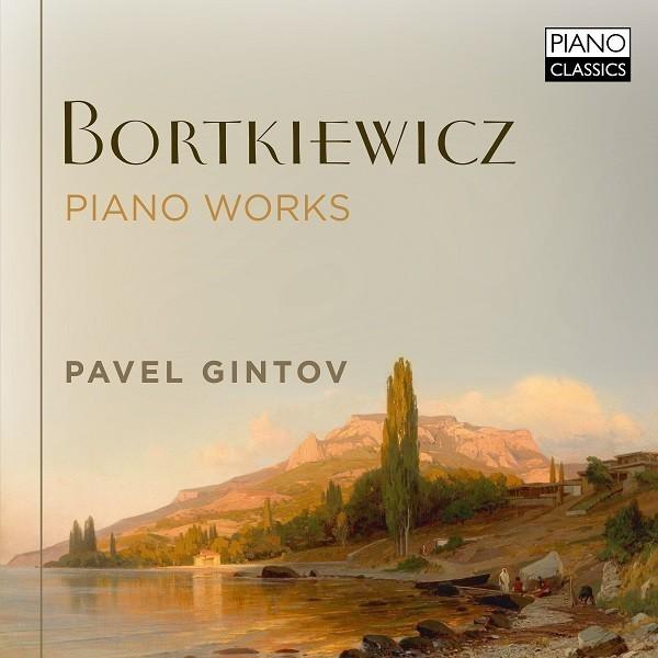 Bortkiewicz
