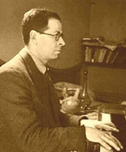 Laks Polska Orkiestra Radiowa