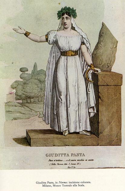 Norma Giuditta_Pasta_as_Norma_1831