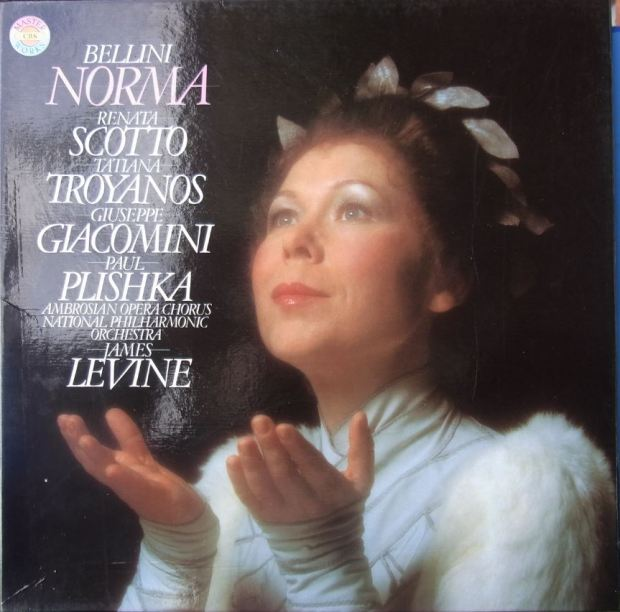 norma-scotto-troyanos-james-levine-3-lp-cbs