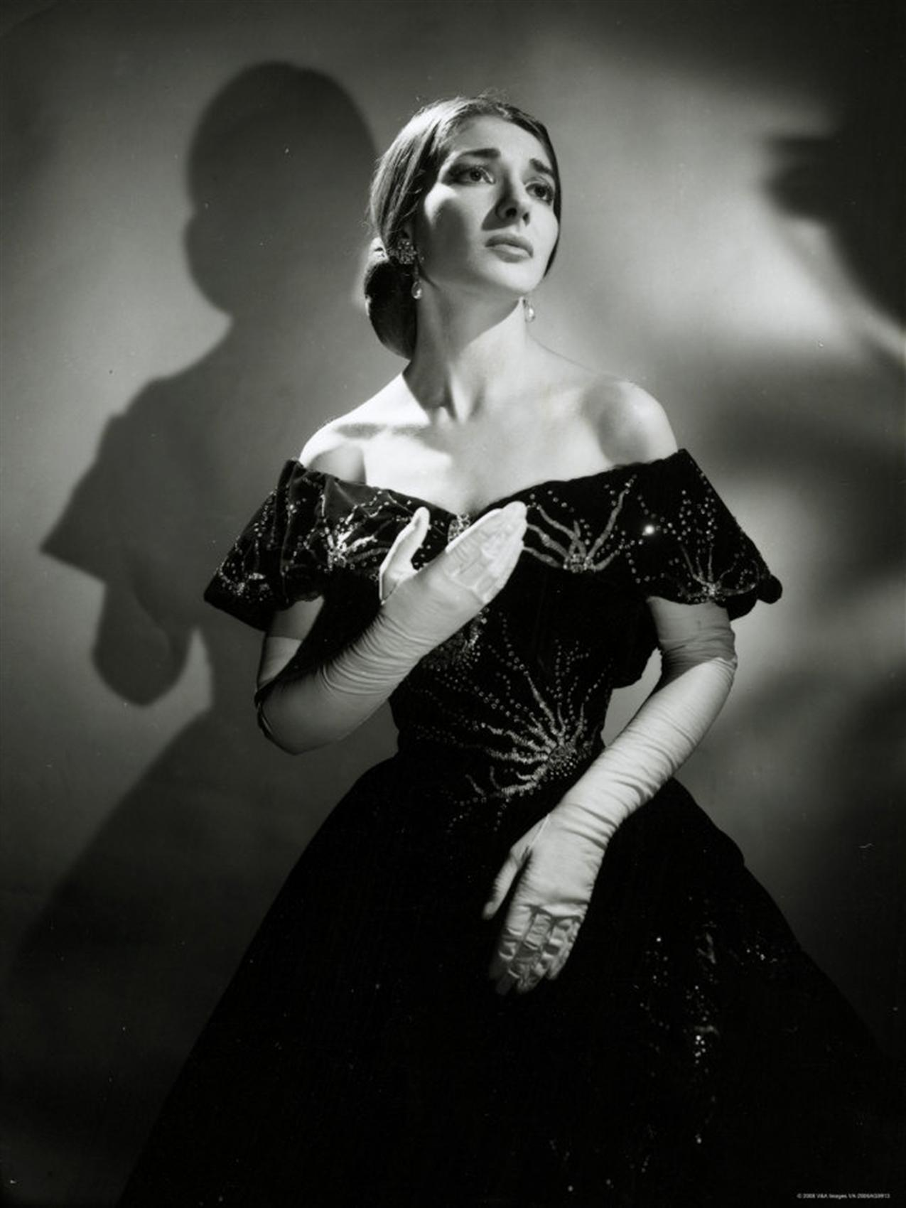 Traviata Callas
