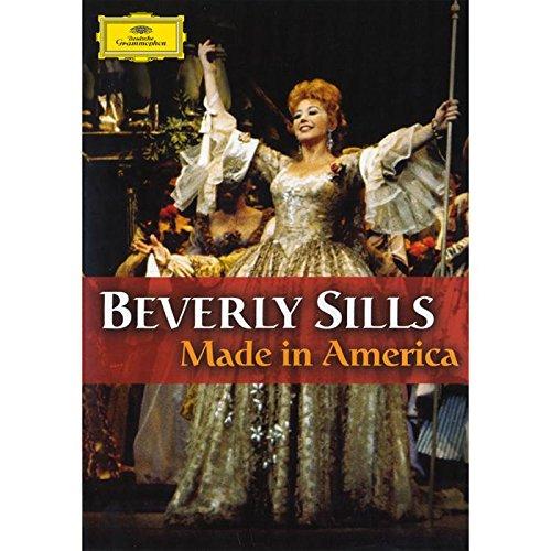 Traviata Made in America