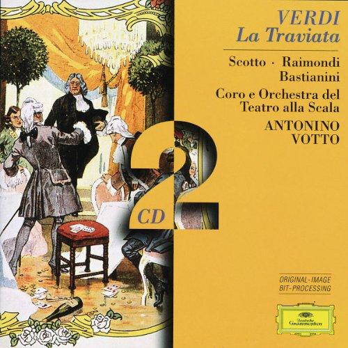 Traviata Scotto cd