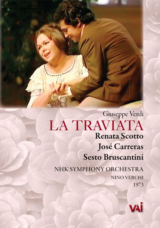 Traviata Scotto dvd