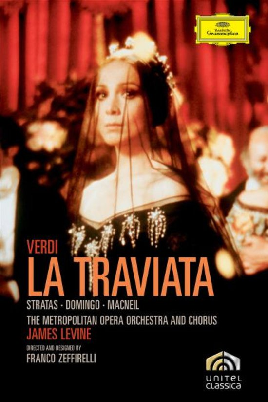 Traviata Stratas Domingo