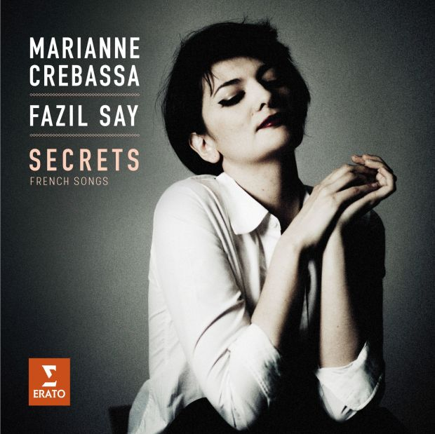 Crebassa_Secrets_cover-1