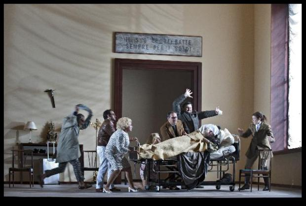 Puccini Zemlinski 10.gsdsc_0268press
