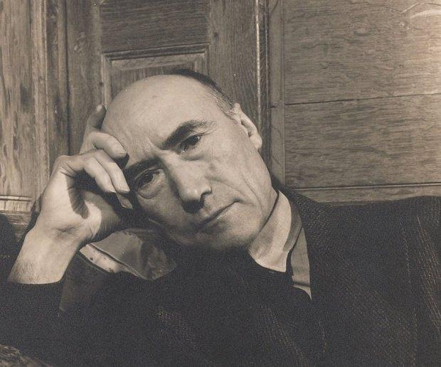 Zemlinsky Andre Gide