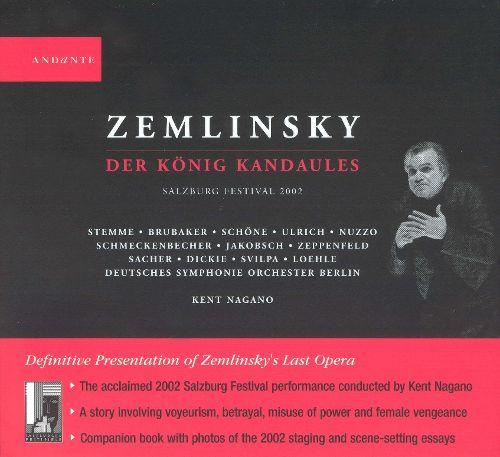 Zemlinsky KK Nagano