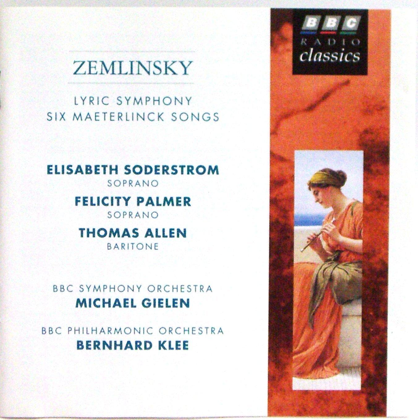 Zemlinsky LS Allen
