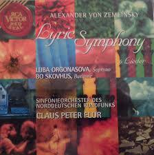 Zemlinsky LS Flor